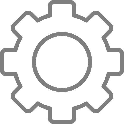 Конфигуратор
