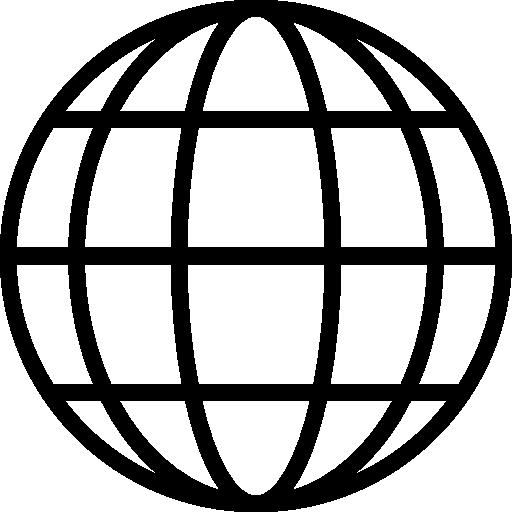 Дистрибюторы