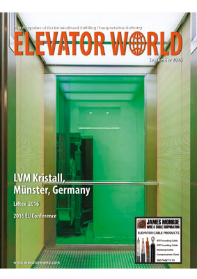Cover_EW_SEPTEMBER_2016