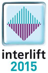 news-eventi-interlift-logo