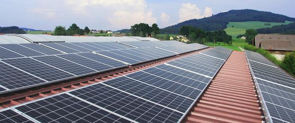 Il mini ascensori a risparmio energetico DomusLift è alimentabile da qualsiasi fonte di energia rinnovabile