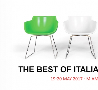 IGV a The Best of Italian Design